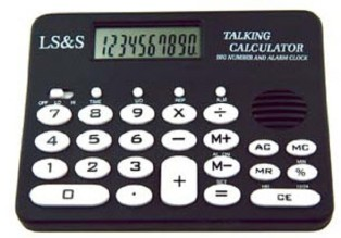 miranda calculator